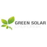 LeadAds Partner Green Solar California