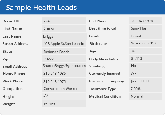sample-health-leads