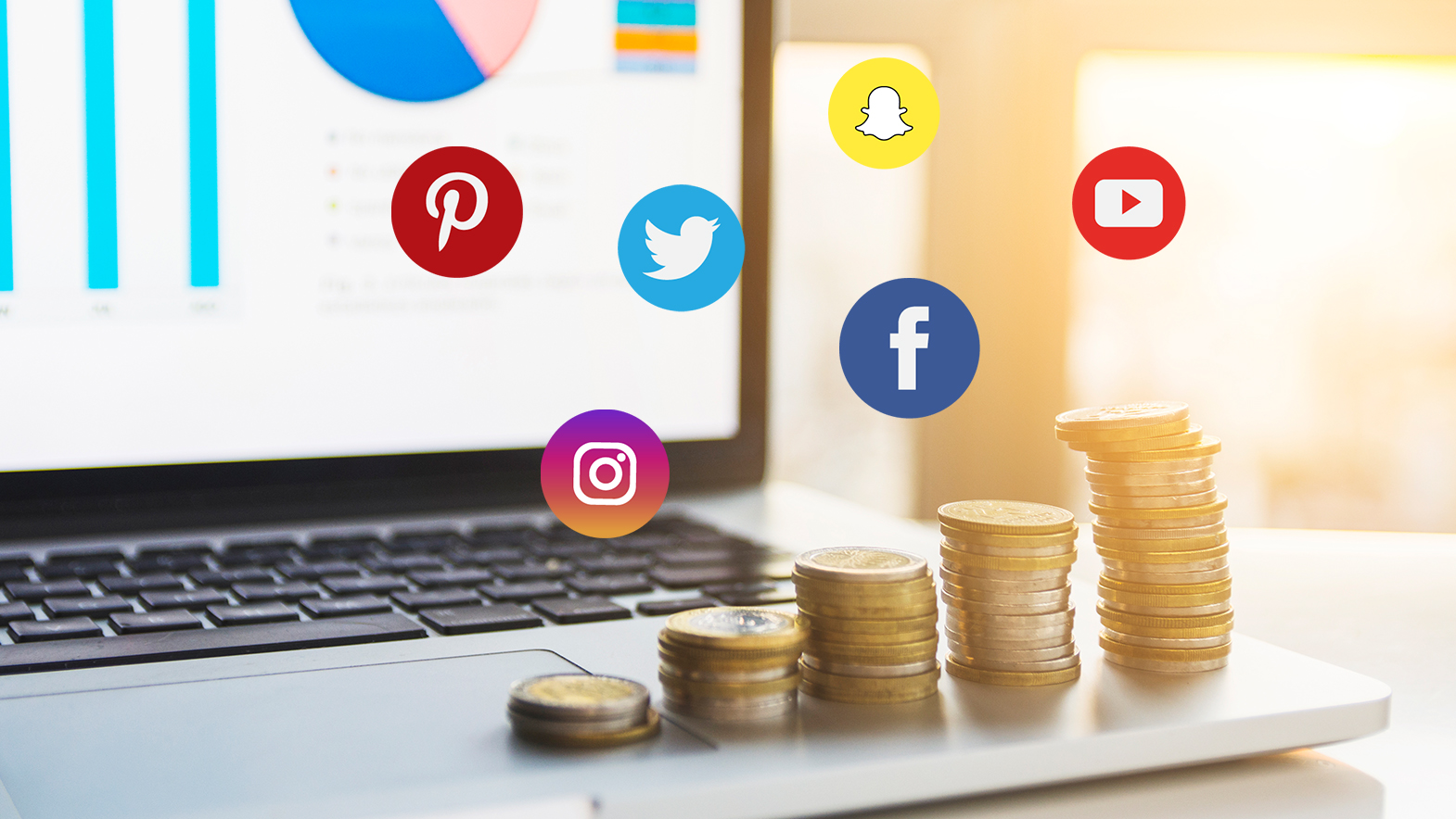 How to set your social media advertising budget