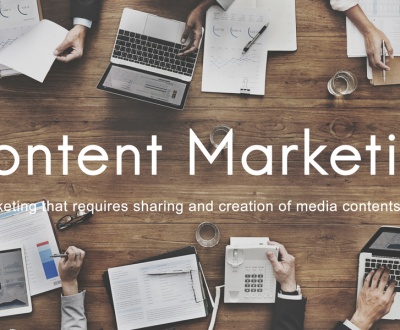content marketing strategy guide 2021