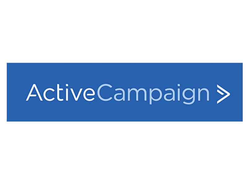 ActiveCampaign: Best Email Marketing Tool