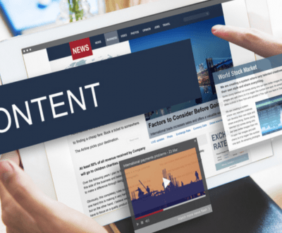 Why is content marketing so important for your business?
