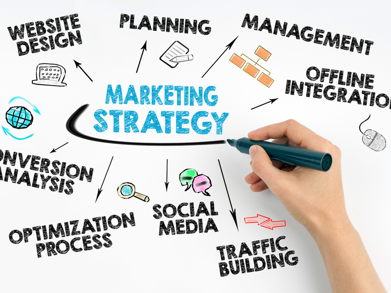 How Do I Start With Content Marketing?